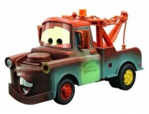 Dickie-Disney-Cars-2-RC-Mater