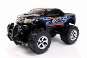 Amewi RC Monstertruck Ingle