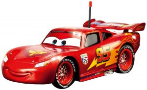 Disney-Cars-1-RC-Lightning-McQueen