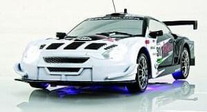 GT-Rennwagen-McTrack-GT-Pro-Drift