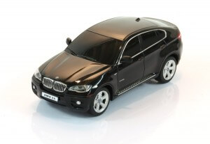 Jamara BMW X6