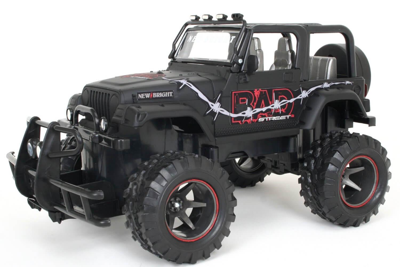 new bright bad wrangler jeep. Black Bedroom Furniture Sets. Home Design Ideas