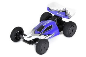 XciteRC High Speed Racebuggy