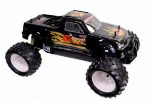 Amewi Monstertruck Big Foot