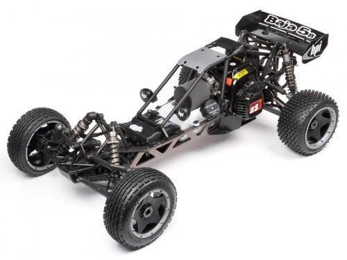 Buggy Baja 5B 2.0 RTR