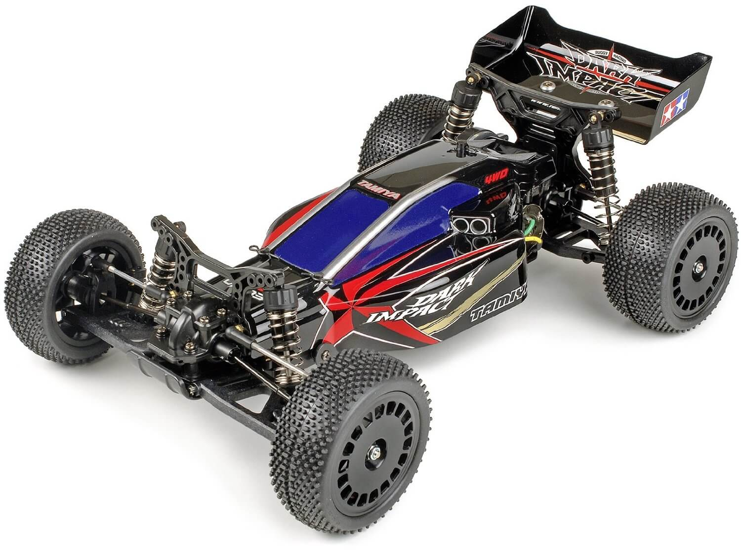 gas rc cars amazon with Tamiya Dark Impact Buggy Df03 on B0755CQ4Z8 as well 670036 in addition 10 4WD Nitro Gas Powered Racing Car Radio Remote Control Cars Toy On also Days Of Thunder besides Homebuilt Helicopter Plans.