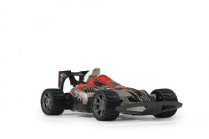 Jamara RC Triple X EP