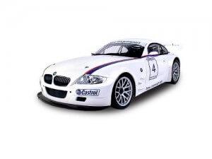 Amewi BMW Z4 M Coupe