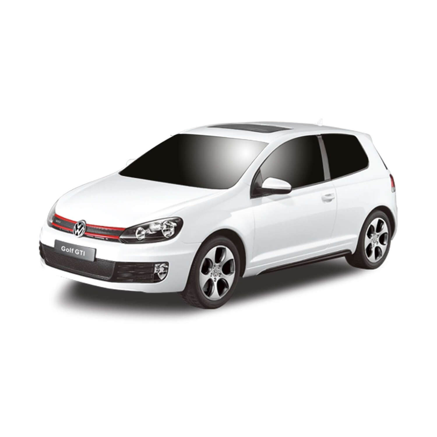 HSP Himoto – VW Golf GTI