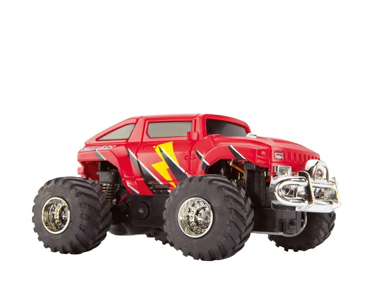 Revell Control Mini Truck CM192