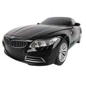 HSP Himoto - BMW Z4