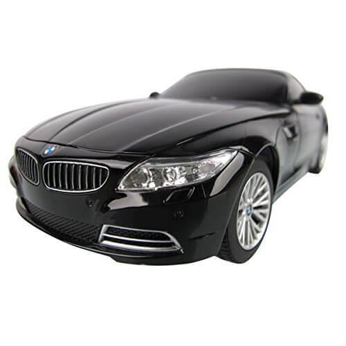HSP Himoto – BMW Z4