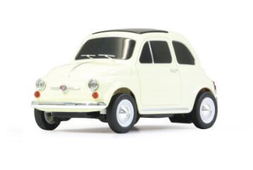 Jamara –  Fiat 500 L