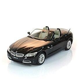 Jamara BMW Z4