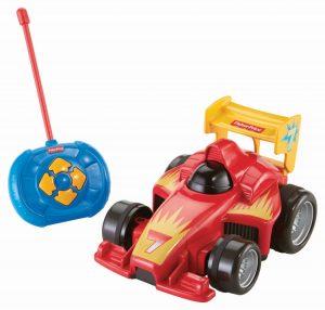 Mattel Fisher Price BHX87