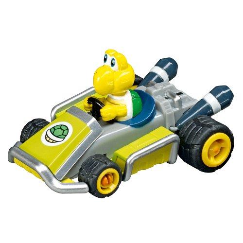 Carerra - Mario Kart 7 - Koopa Troopa