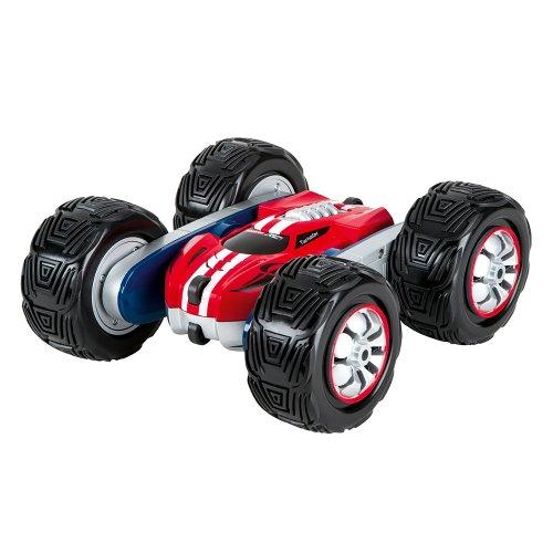 Carrera -Turnator