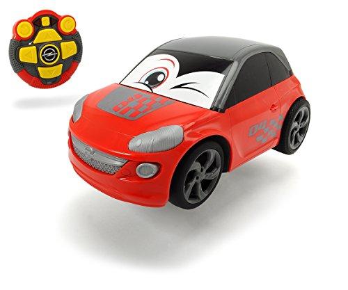Dickie - Opel Adam