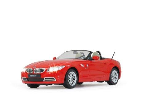 Jamara BMW Z4 1:12