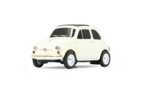 Jamara - Fiat 500 L