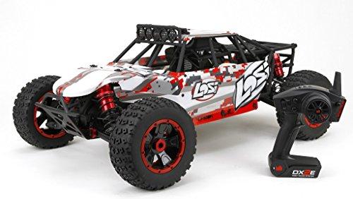 Losi - Desert Buggy XL RTR