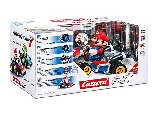 Mario Cart 7 - Mario
