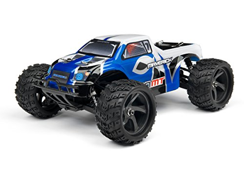 Maverick ION MT RTR