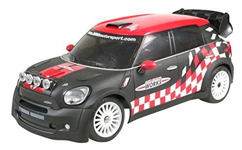 Nikko - Ferngesteuerte RC Mini Countryman Sportwagen