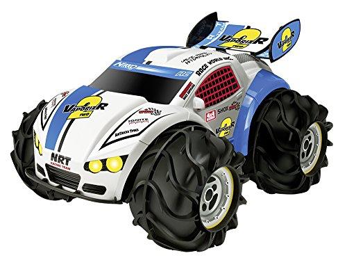 Nikko RC VaporizR2, blau