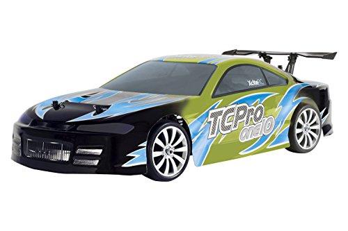 XciteRC Tourenwagen TC one10 Pro