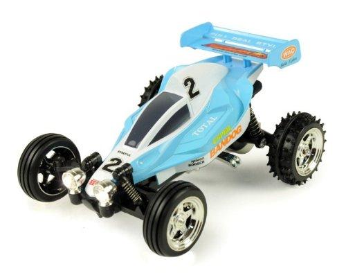 Amewi Mini Racing Buggy Pegasus