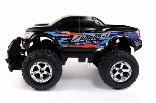 Amewi - RC Monstertruck Ingle