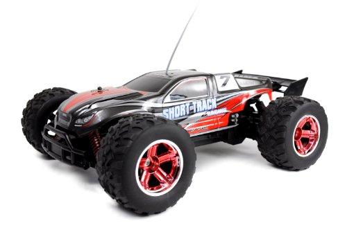 Amewi S-Track 4WD Racing Truggy