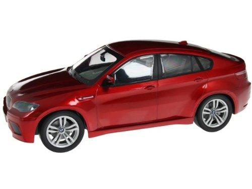 BMW X6 1:14