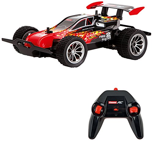 Carrera RC - Fire Racer 2