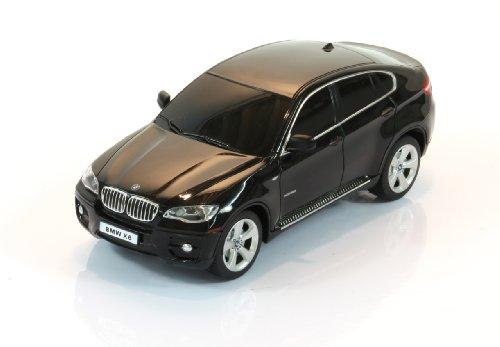 Jamara BMW X6 in schwarz