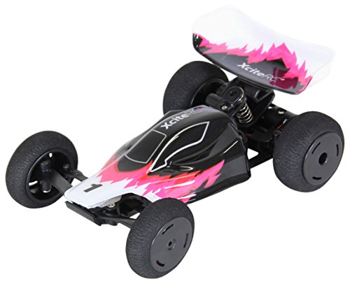 XciteRC - High Speed Racebuggy